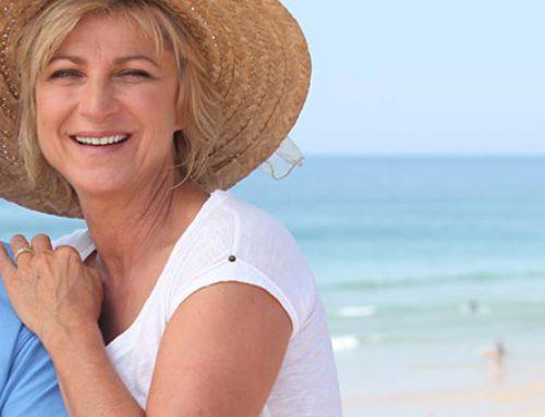 Do I Need Medicare If I'm Not Retired?