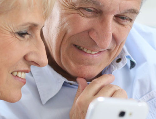 What Medicare Benefits Are Available to People Under 65?